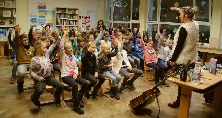 IMG_7739_Piraten im Klassenraum_red